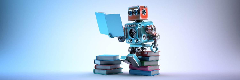 Highlight-banner_RobotsandBooks.jpg