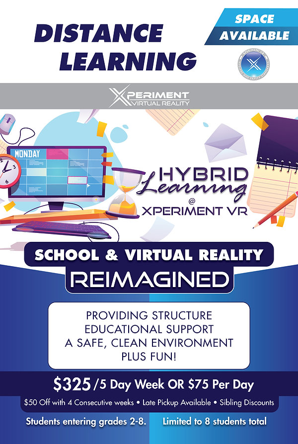 xperimentvr-Poster-distance-learning-nov