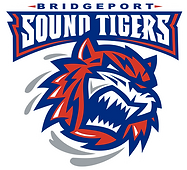 Bridgeport_Sound_Tigers_logo.png