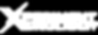 xperiment-white-logo.png