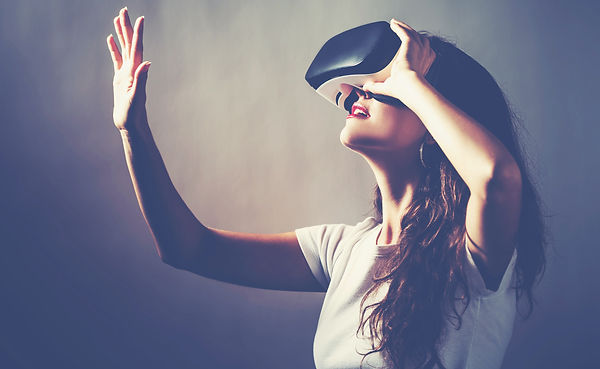 titel_VR.jpg