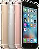 iPhone6sPlusバッテリー交換修理金額