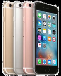 iPhone6sPlus修理
