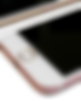 iPhone修理福生のiPhoneホームボタン修理