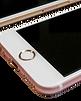 iPhone修理所沢のiPhoneホームボタン修理