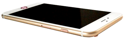 I LOVE iPhone iPhone6sPlus