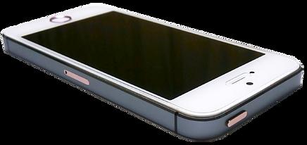 iPhone5sカスタム