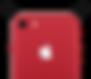 iPhone修理福生のiPhoneバイブレーター修理