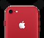 iPhone5バイブレーター修理