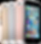 iPhoneSE修理金額