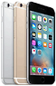 iPhone6バッテリー交換修理金額