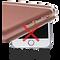 iPhoneボタン修理