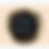 iPhone修理福生のiPhoneカメラレンズ割れ修理