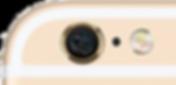 iPhoneカメラ修理・iPhone修理福生のiPhoneカメラレンズ割れ修理