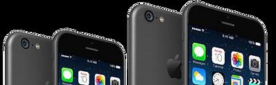 iPhone6カメラ修理・iPhone6Plusカメラ修理