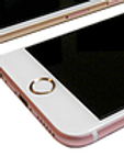 iPhone修理瑞穂町のiPhoneホームボタン修理