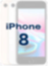 iPhone8ガラス画面割れ修理.png