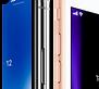 iPhone6Plusボタン修理