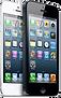 iPhone5バッテリー交換修理金額