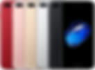 iPhone7Plus修理金額