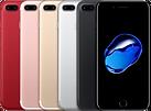 iPhone7Plusバッテリー交換修理金額