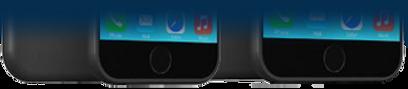 iPhone6ホームボタン修理・iPhone6Plusホームボタン修理