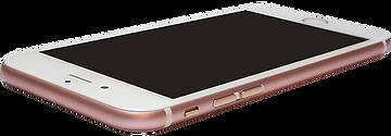 iPhone本体への負担軽減