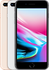 iPhone8Plusバッテリー交換修理金額
