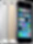 iPhone5s修理金額