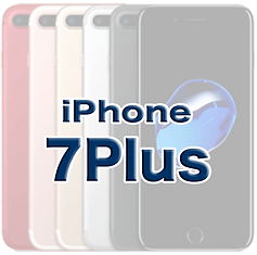 iPhone7Plusガラス画面割れ修理.png