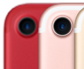 iPhoneXSカメラ修理