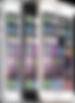 iPhone6Plus修理金額