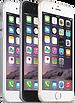 iPhone6Plusバッテリー交換修理金額