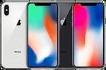 iPhoneXバッテリー交換修理金額