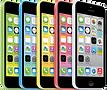 iPhone5c修理金額