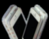 iPhoneカスタムはiPhone修理福生