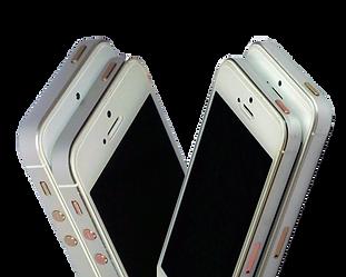 iPhoneカスタムはiPhone修理羽村