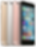 iPhone6s修理金額