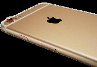 iPhoneを快適に使用する為の注意点