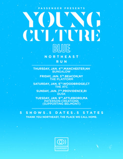 Young Culture