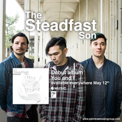 The Steadfast Son