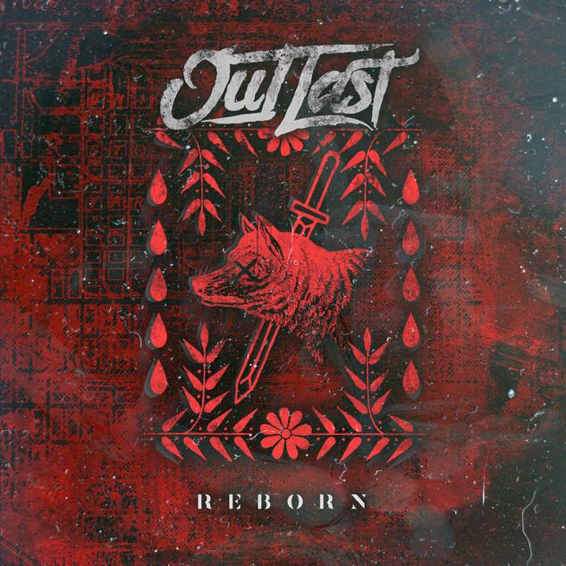 Out Last - Reborn