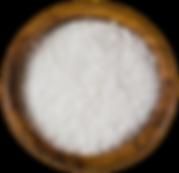 salt.png