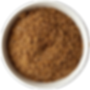 flax meal.png
