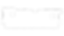 kismet-logo-transparent-white.png