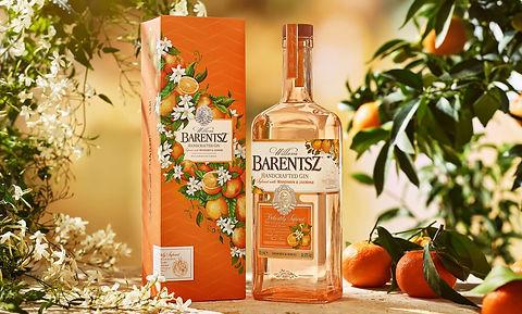 Willem+Barentsz+Handcrafted+Gin.jpg