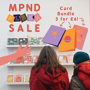 card bundle.jpeg