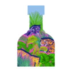 bottletop.jpg
