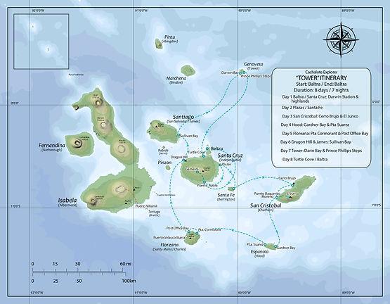 Cachalote-Explorer-Tower-Itinerary.jpg