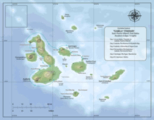 Cachalote-Explorer-Isabela-Itinerary.jpg